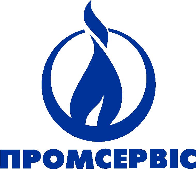 Галузеве підприємство Промсервіс